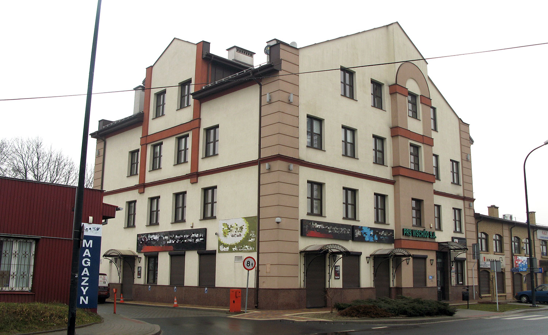 budynek-administracji-LWS