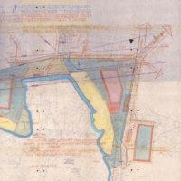 Jezioro marzeń – jak budowano Zalew Zemborzycki