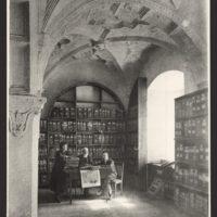 Powołanie i organizacja Archiwum Państwowego w Lublinie