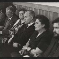 W okresie PRL. Koniec APL, czasy WAPL