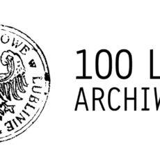 Archiwum Państwowe w Lublinie w ostatnim roku stulecia – ważniejsze dokonania